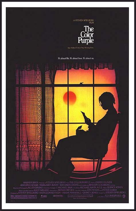 the color purple book plot 47 best images about great on vintage