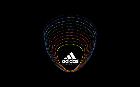 adidas wallpaper impossible is nothing adidas impossible is nothing wallpaper