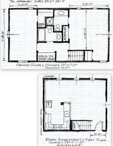 Pole Barn House Floor Plans Apartment Floor Plans Pole Barn Interior Slyfelinos Com