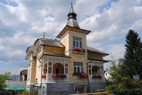 turisti per caso slovenia ko芻evje ko芻evje slovenia viaggi vacanze e turismo