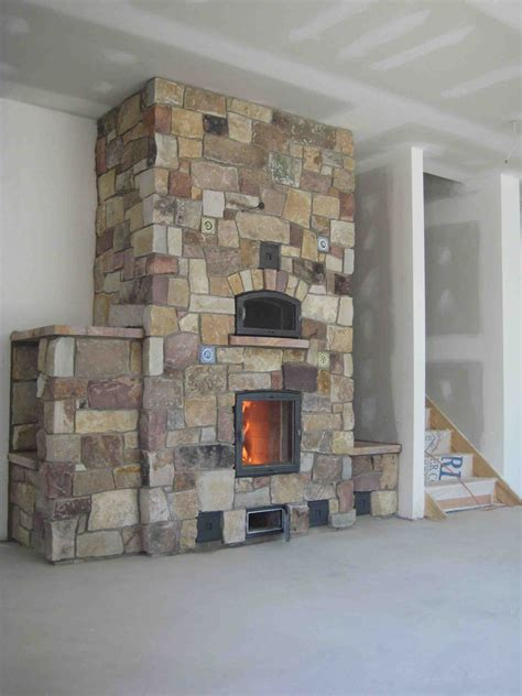 Efficient Fireplace by Pennsylvania Energy Efficient Fireplacefire Works Masonry