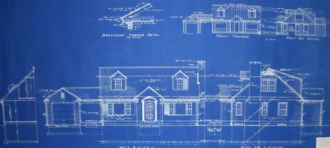 blue prints for a house captivating pictures of blueprints 41 for house interiors