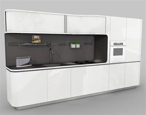 space saving kitchen design space saving solutions for small kitchens interior design