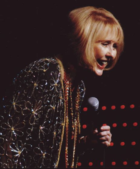 diana ford diane ford book this comedian the comedy zone worldwide