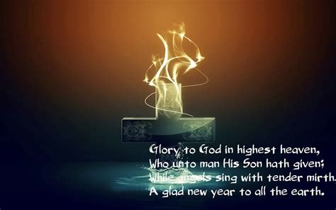 happy new year spiritual spiritual new years quotes 2015 quotesgram