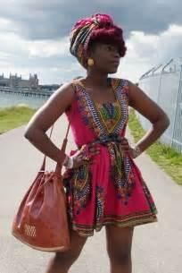 african fashion love on pinterest african fashion style cute pink dashiki dress afrofashion pinterest head