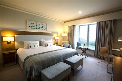bedroom golf portmarnock hotel golf links bedroom thetaste ie