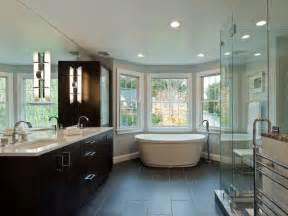 Hgtv Bathrooms Ideas by Bathroom Ideas Amp Designs Hgtv