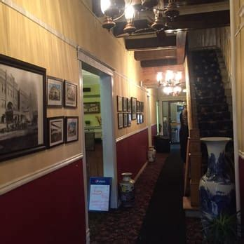 house of hong watkins glen house of hong 24 photos 31 reviews chinese 108 n franklin st watkins glen