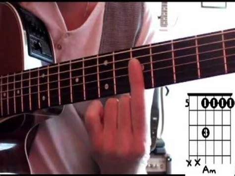 tutorial guitar heaven stairway to heaven led zeppelin part 1 cours de