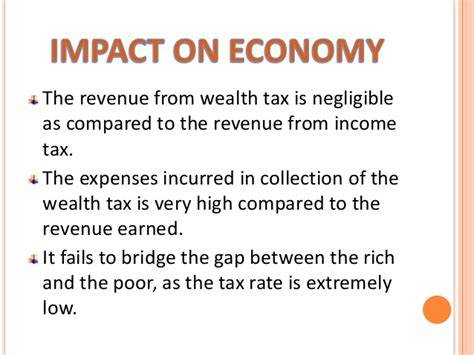 Section 64 Of Income Tax Act by Types Of Taxes
