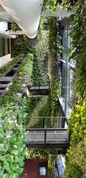 focus projet jardin suspendu vysages
