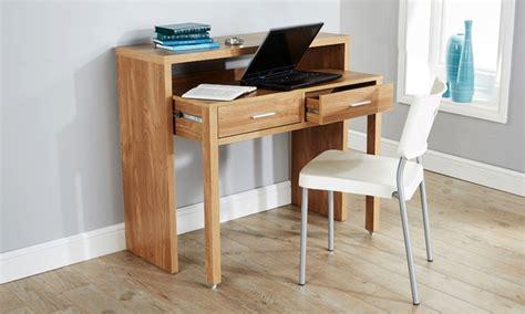 fully desk discount code regis extending console desk groupon goods