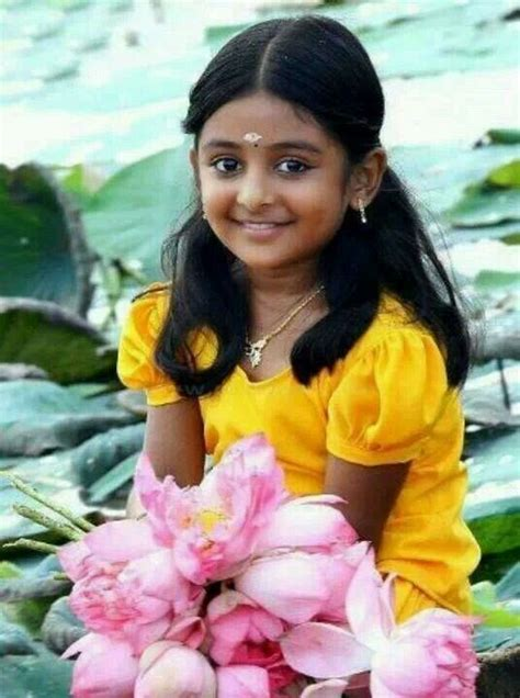 cute kerala baby girl kerala cute kids www imgkid com the image kid has it