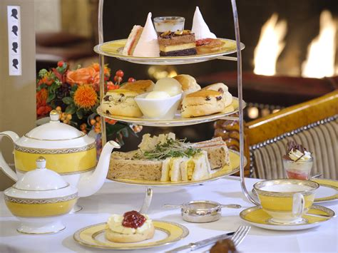 the best afternoon tea in 22 afternoon teas to remember london s best afternoon teas