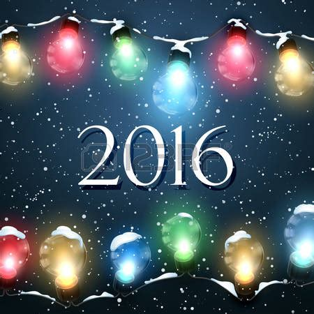 happy new year bulb cuttable recent articles clc bulbs