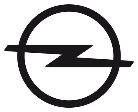 volkswagen logo 2017 png opel wikip 233 dia a enciclop 233 dia livre