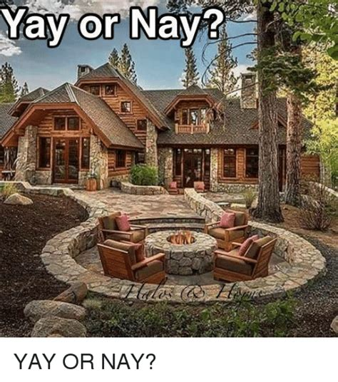 Yay Or Nay Wednesday 16 by Yay Or Nay Yay Or Nay Nay Meme On Sizzle