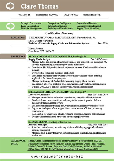 hiremaker resume service resume writing service serving the
