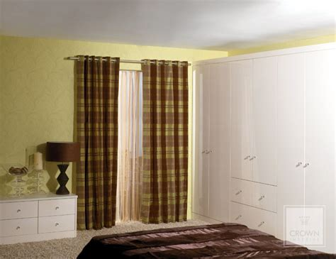 bedroom fitter bespoke bedroom design in essex