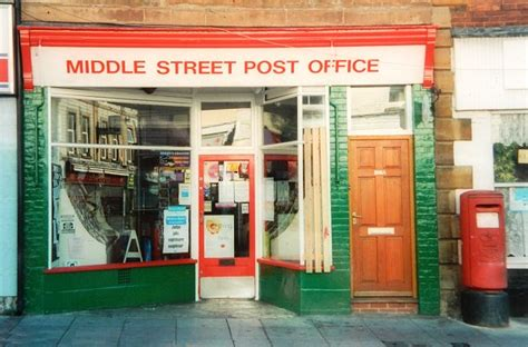 Cornelius Post Office courtesy of vivien and cornelius