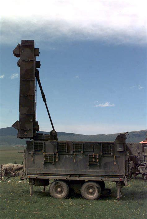 antpq  firefinder radar wikipedia
