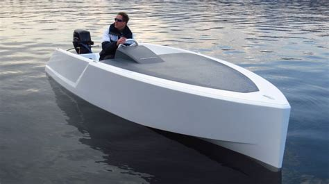electric motor boat project information 25 best ideas about boat plans on pinterest wooden boat