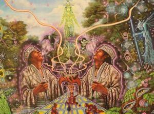 yage el general 8497349296 ayahuasca conecta con otros planos de la realidad triskelate