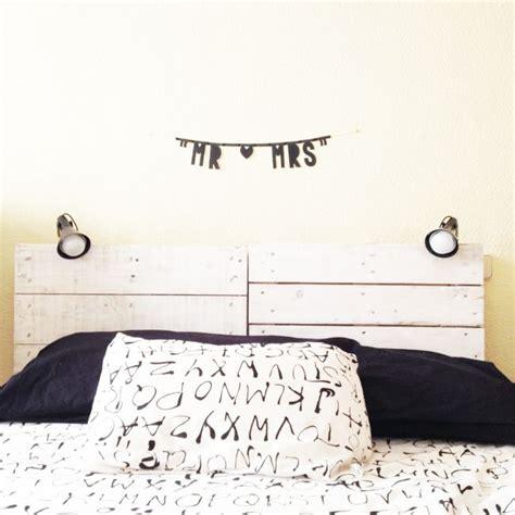 cabeceros  palets ideas decoracion hogar ideas  cosas bonitas  decorar el hogar