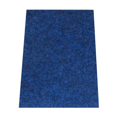 boat carpet warehouse ideal diy 2m blue flat marine carpet bunnings warehouse