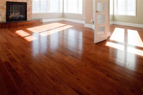 hickory brandon hardwood flooring gallery gaylord flooring