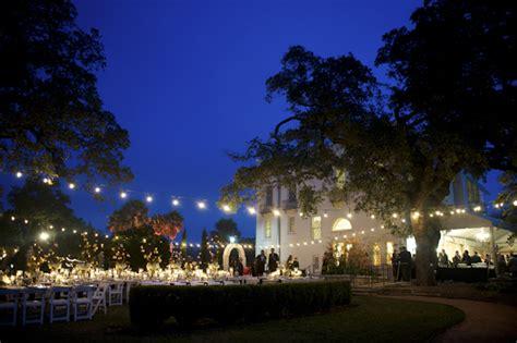 junebug wedding junebug s favorite venues in junebug weddings