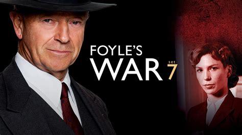 foyle s war season 10 foyle s war set 7 video search engine at search com