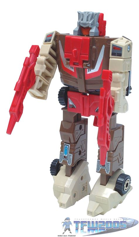 Transformers Function X1 Chromedome chromedome transformers toys tfw2005