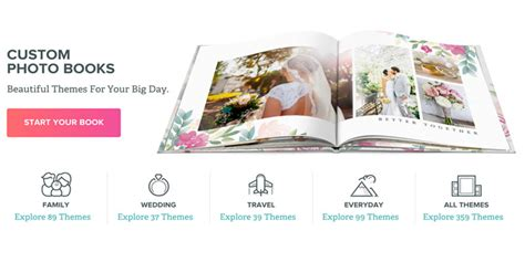 best photo printing service 5 best photo printing services reviews of 2017