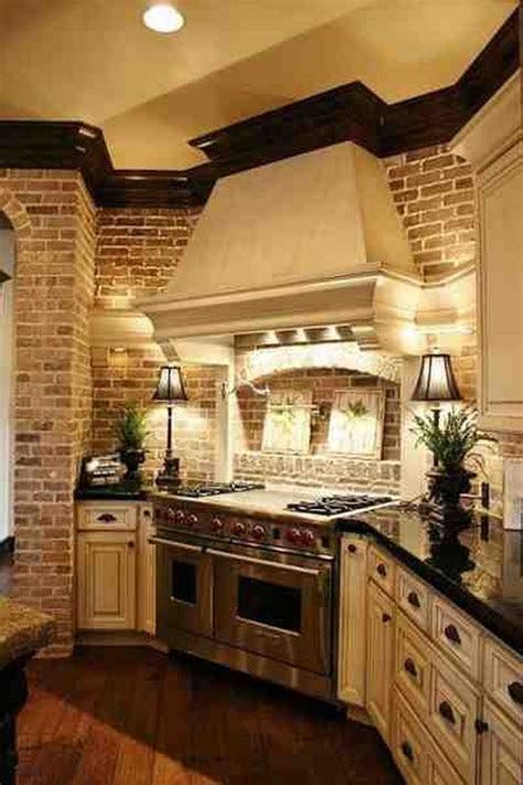 french country 17 best ideas about french country kitchens on pinterest