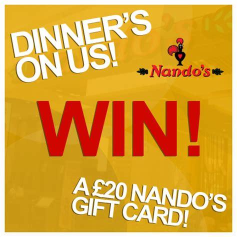 discount vouchers for nandos couponndeal uk today s best deals discounts vouchers codes