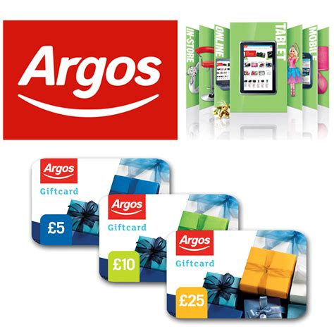 printable vouchers argos full wedding gift list range the gift list