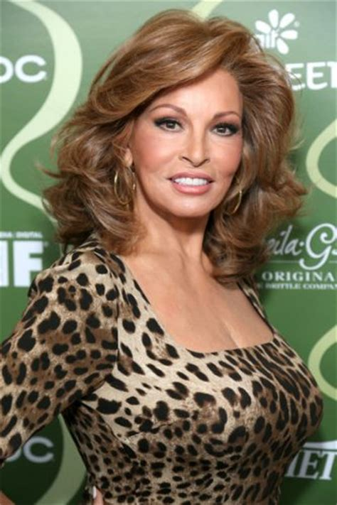 raquel welch age raquel welch measurements height weight bra size age affairs