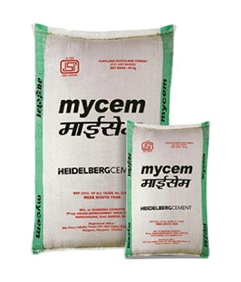 Kitchen Interior Fittings Buy Cement Online Cement Price Per Bag Cement Price List