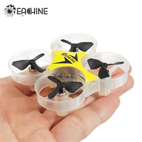 Eachine E012 Mini 2 4g 4ch 6 Axis Headless Mode Led Light eachine e012 mini rc quadcopter rtf indoor outdoor toys rc drone with 2 4g 4ch 6 axis headless
