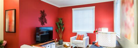 need help choosing colors for your painting project in southwest jeffco