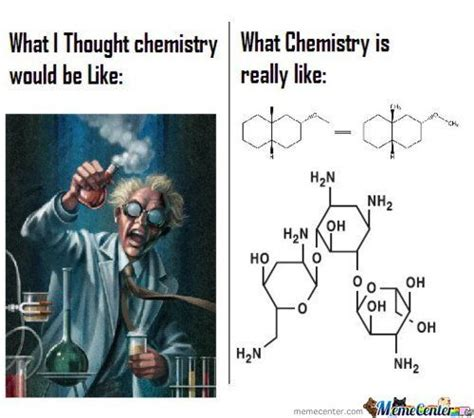 Funny Organic Chemistry Memes - chemistry memes best collection of funny chemistry pictures