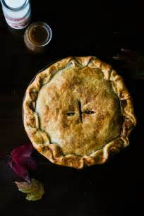 F U R L A Apple Pie 06fr612 it s the great apple pie