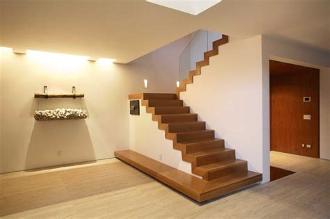 good homes interior inspiratie houten trappen makeover nl