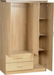 Wardrobe With Mirror And Shelves Wardrobes With Shelves Door Mirror Wardrobe With Shelves