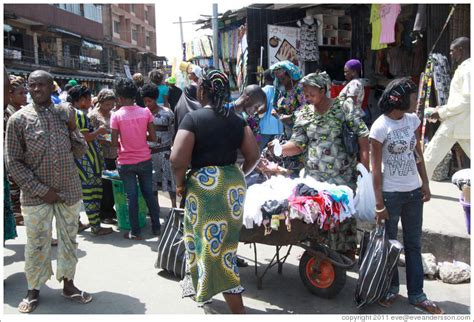 nigeria may evacuate citizens from south africa this week lagos island photo id 20648 lagos
