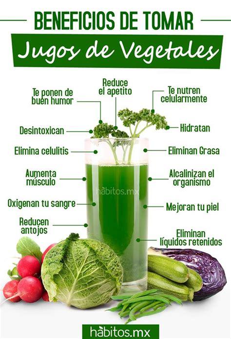 imágenes de jugos verdes h 225 bitos health coaching beneficios de los jugos de vegetales