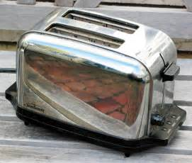What Is Toaster File Toaster Jpg Wikipedia