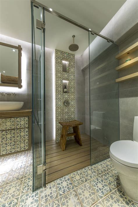 terracotta tiles bathroom 188 best images about terracotta bathroom tiles on pinterest
